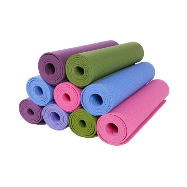 Pilates Mats yoga mats