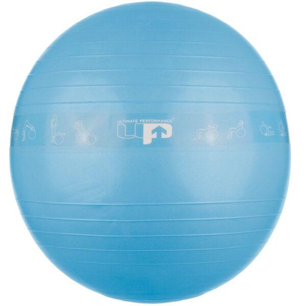 Ultimate Performance Gym Ball