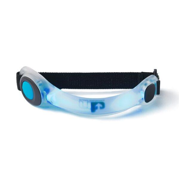 Ultimate Performance LED Armband