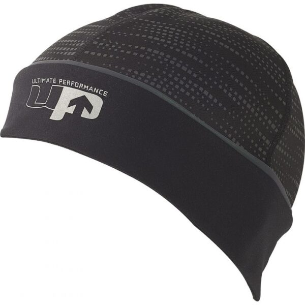 Ultimate Performance Reflective Runners Hat