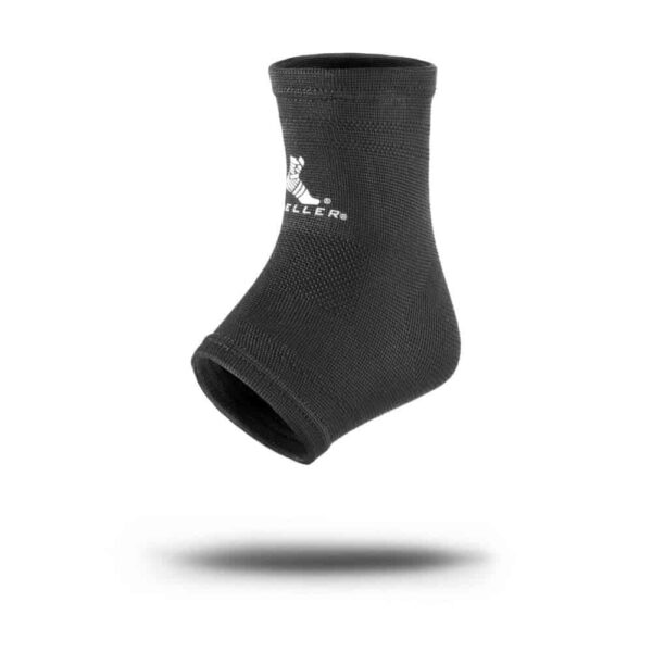 Elastic Ankle Support. Mueller Orthopaedic Support