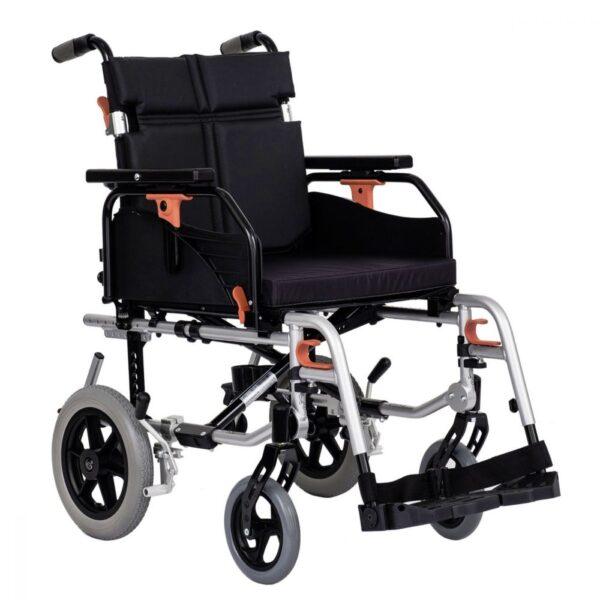Excel G Modular Transit Wheelchair