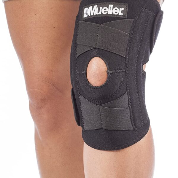 knee stabiliser knee support knee brace
