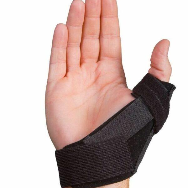 Teepee Thumb Protector Support