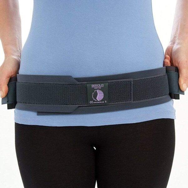 Serola Pregnancy Support Belt