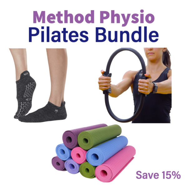 Pilates socks Pilates Ring Pilates Mat Pilates Discounts